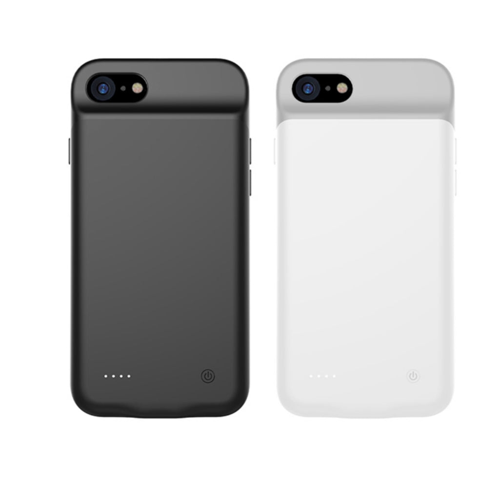 Smart Case™ iPhone SE/8/7/6s/6/Plus