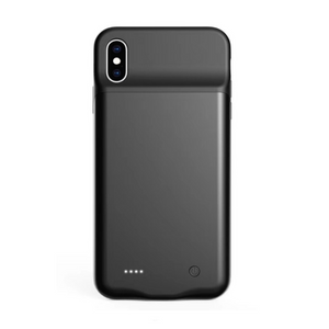 Smart Case™ iPhone X/XS XR XS Max