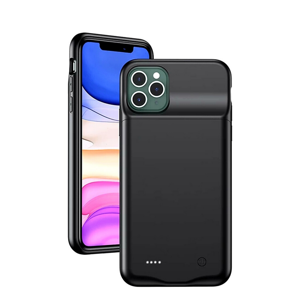 Smart Case™  iPhone 11/11 Pro/11 Pro Max
