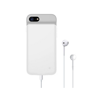 Smart Case™ iPhone 6/6S/7/8/ Plus