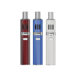 Joyetech eGo One 1,8ML/1100mAh Starter Kit