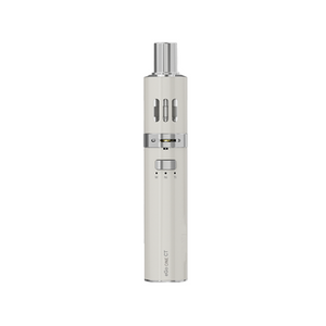 Joyetech eGo One CT 1,8ML/1100mAh Starter Kit