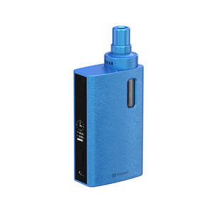 Joyetech eGrip II Light VT Starter 80W Kit 3,5ML/2100mAh