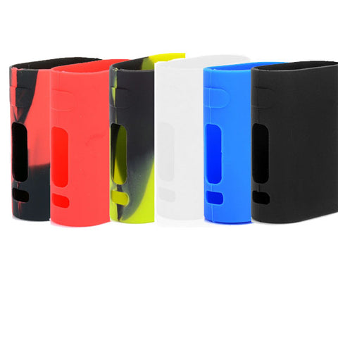 Eleaf iStick Pico Custodia in silicone