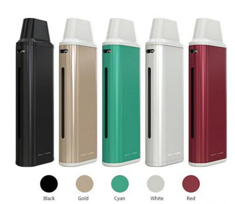 Eleaf iCare Mini 320mAh Starter Kit (1,3ML)