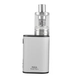 Eleaf iStick 2,0ML/1100mAh Power Nano con Melo 3 Nano Starter Kit