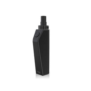 Eleaf ASTER Total 2,0ML/1600mAh Starter Kit