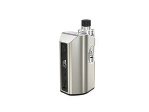 Eleaf ASTER RT con Melo RT 22 3,8ML/4400mAh Starter Kit