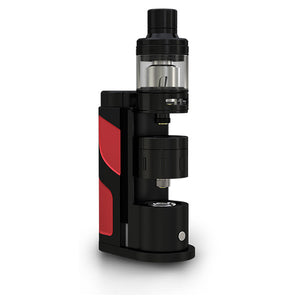 Eleaf iKonn Total Kit con Ello Mini Atomizzatore (2ML)