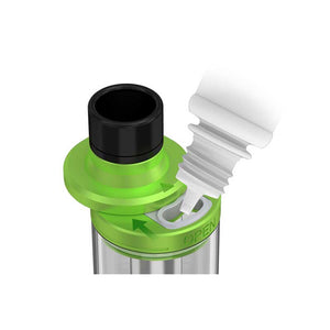 Eleaf ELLO Mini XL Atomizzatore (5,5ML)
