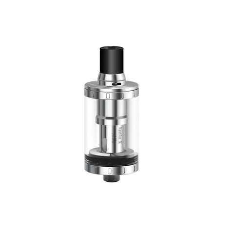 Aspire Nautilus X Adapter (4ML)