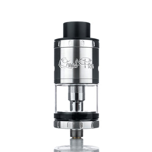 Aspire Quad-Flex 22mm Survival Kit