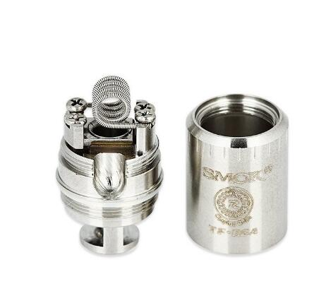 SMOK TFV4 TF-R1 Single RBA Coil 0,85 Ohm