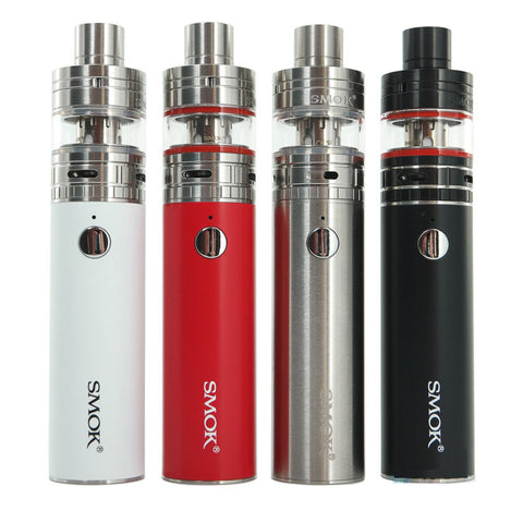 Smok Stick One Plus 3,5ML/2000mAh Starter Kit con Micro TFV4 Plus