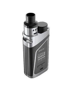 SMOK 220W SKYHOOK RDTA 9,0ML Box Kit