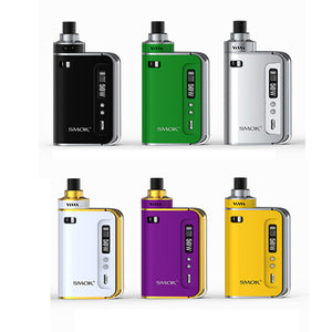 SMOK OSUB One 1,7ML/2200mAh Starter Kit
