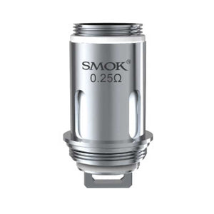 SMOK VAPE PEN PLUS Kit (4ML) & 3000mAh