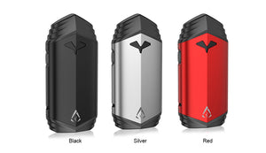 Rofvape Warlock Ark Ship Starter Kit 2200mAh & 2ML