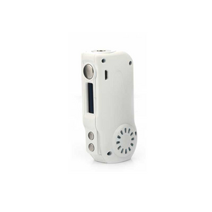 Sense Cigreat Blazer 80 TC 0,2 Ohm Box Mod