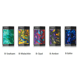VOOPOO TOO 180W TC Box Mod Resina Versione