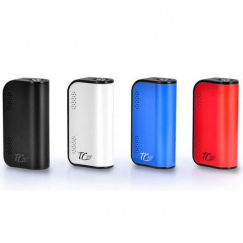 Innokin Cool Fire IV TC 100W Batteria 3300mAh TC Mod