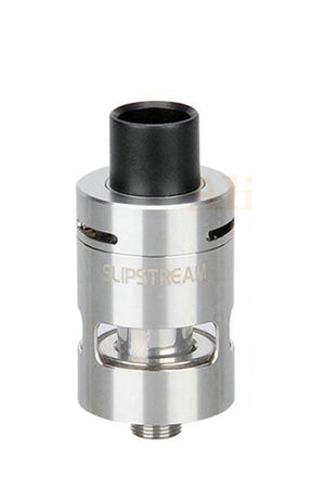 Innokin Slipstream 2,0ML Atomizzatore