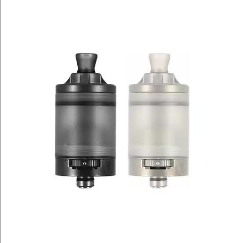 Across Vape Roulette RTA 22mm / 3,5 ml