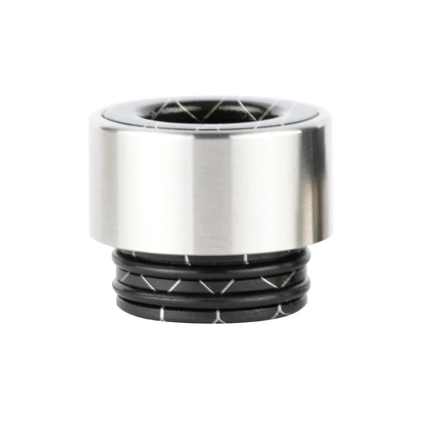 Reewape RS316SS Resin 810 Drip Tip