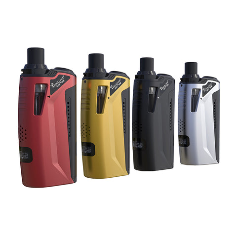 Teslacigs AIO 70W 2,0ML Starter Kit