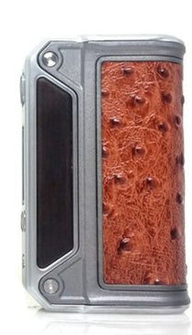 Lost Vape Therion DNA133 Vape Box Mod