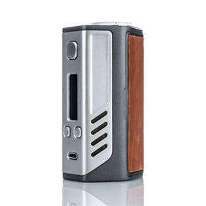 Lost Vape Triade DNA250 Vape Box Mod