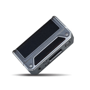 Lost Vape Therion DNA166 Vape Box Mod