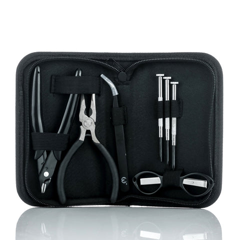 Vandy Vape DIY Essential Tool Kit