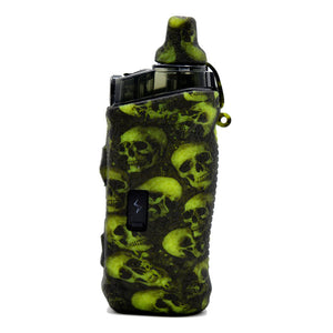 Aegis Boost Custodia in silicone per Geekvape Aegis Boost Kit