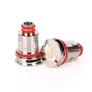 AE 0,4ohm Mesh Coils per SMOK RPM40/ SMOK Fetch Mini 5pcs/pack