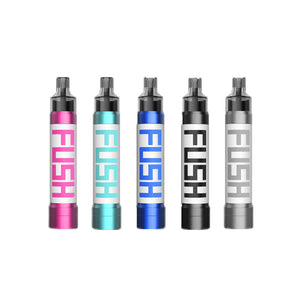 Acrohm Fush Nano Pod Kit 550mAh & 1,5ml