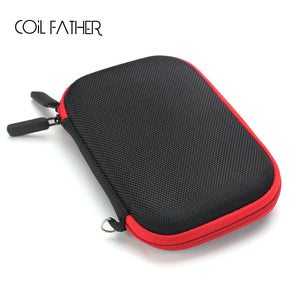 Coil Father X9 Vape Tool Kit