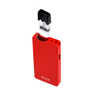 Demon Killer Puck Pod Kit 400mAh & 0,7ml