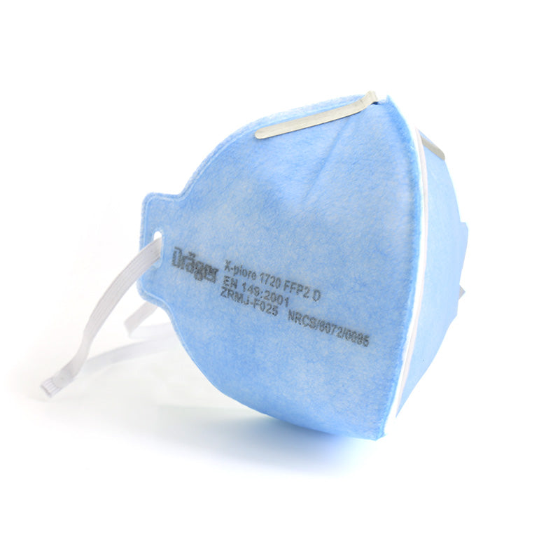https://cdn.shopify.com/s/files/1/0250/6699/5800/products/DragerX-Plore1720DisposableFaceMask.jpg