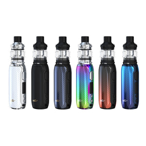 Eleaf iStick Rim C Kit 80W con Melo 5 Tank 4ml