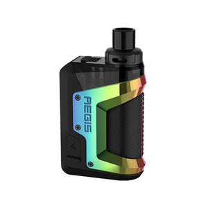 Geekvape Aegis Hero Pod Mod Kit 4ml 1200mAh