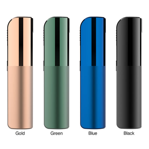 HQOS Q3 Heating Kit 900mAh
