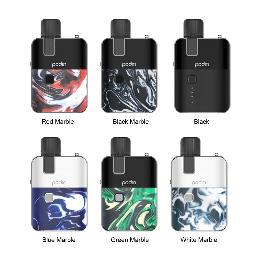 https://cdn.shopify.com/s/files/1/0250/6699/5800/products/Innokin_Podin_Mini_Pod_Kit.jpg