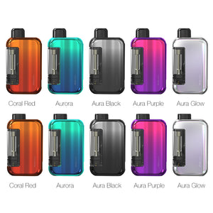 Joyetech eGrip Mini Starter Kit 420mAh