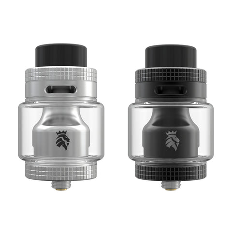 KAEES Solomon 25mm Mesh RTA 6,5ml
