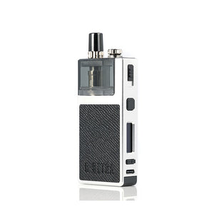 Lost Vape Orion Q-Ultra Pod Kit 40W