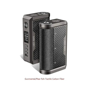 Lost Vape Centaurus DNA 250C 200W Box Mod