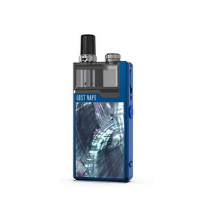 Lost Vape Orion Plus DNA Pod Sistema Kit 950mAh