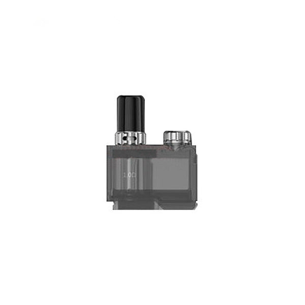 Lost Vape Orion Q-PRO Pod Cartuccia di ricambio 2ml