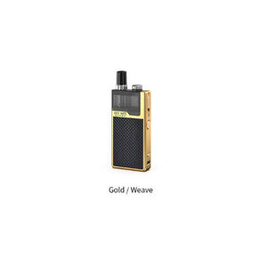 Lost Vape Orion Q-PRO Pod Kit 950mAh